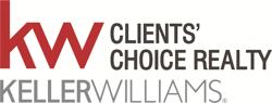 KWRI Approved KWCC Logo-34.8KB