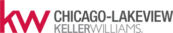KellerWilliams_Chicago-Lakeview_Logo_CMYK