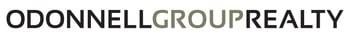 ODG-Logo-1