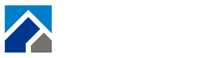 SKCR-Logo_Header