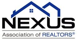 nexus_primary main_logo_pms