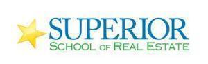 superior-school-of-real-estate_owler_20160227_073327_original