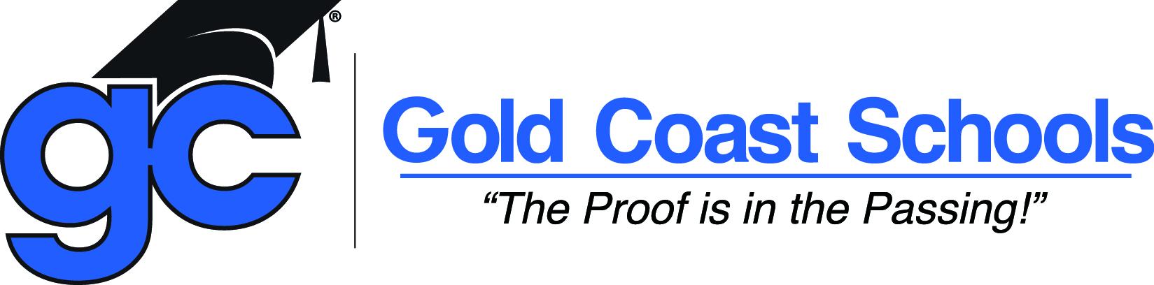 GC Proof--300dpi