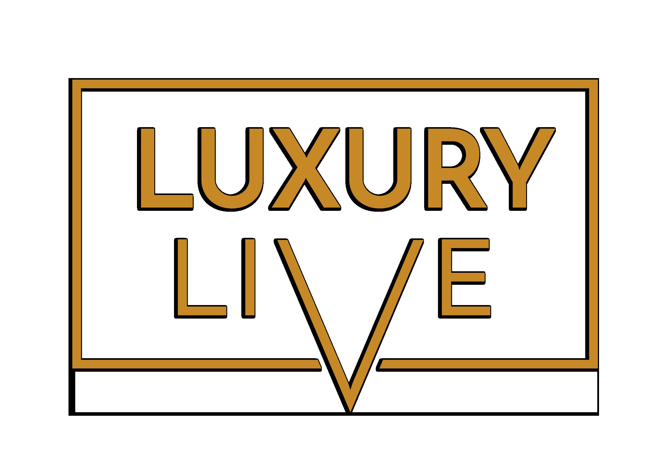 Luxury_Live_Logo_GOLD- BUTTON-1