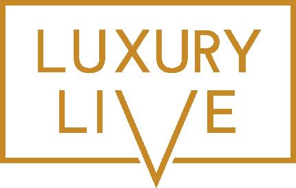 Luxury_Live_Logos_rgb_5_31_18_72ppi_Gold_-1